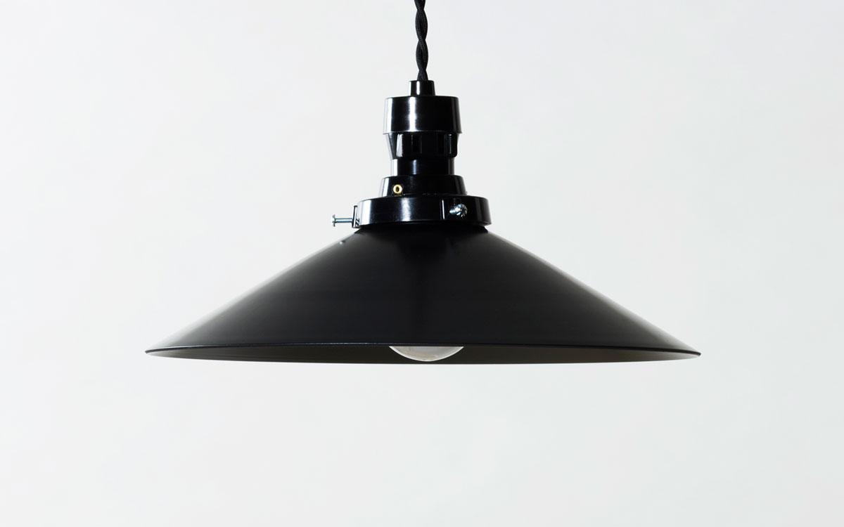 aluminumspinning-fl-blackのイメージ