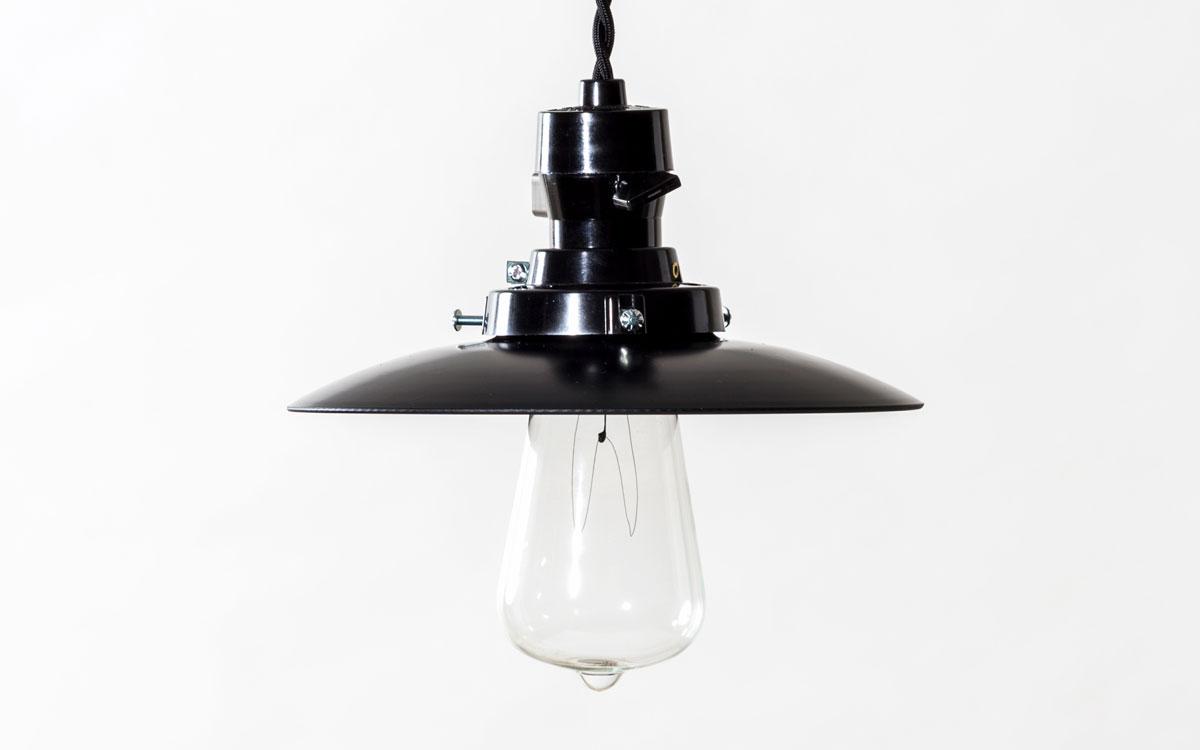 aluminumspinning-o-blackのイメージ