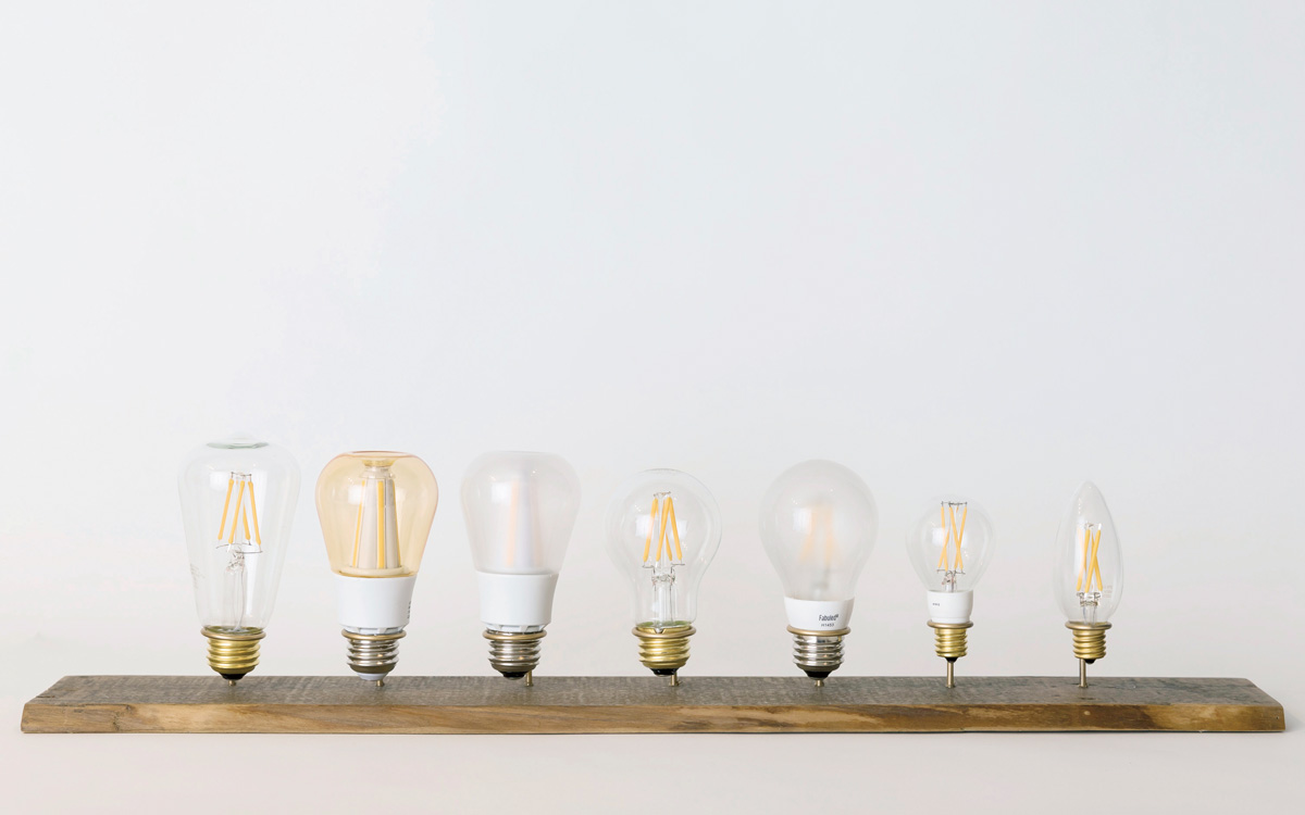 LED-lampsのイメージ