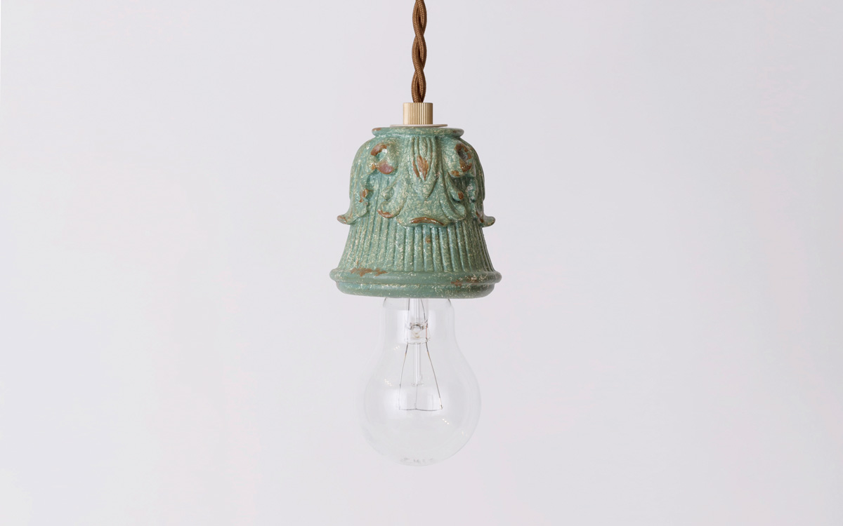 Resin pendant lamp switch co ltd parthenon mozeypictures Image collections