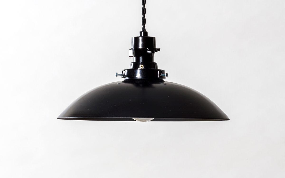 aluminumspinning-ol-blackのイメージ