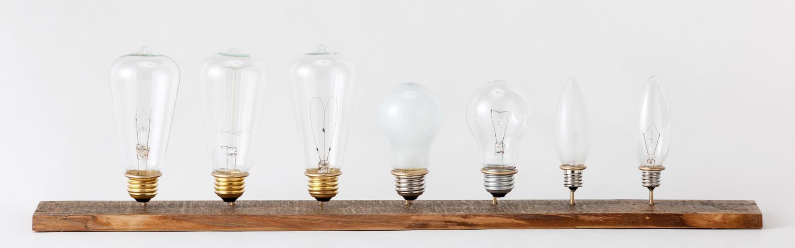 incandescentlamps-halfのイメージ