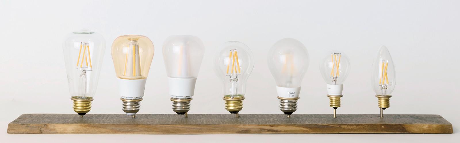 LED-lamps-halfのイメージ