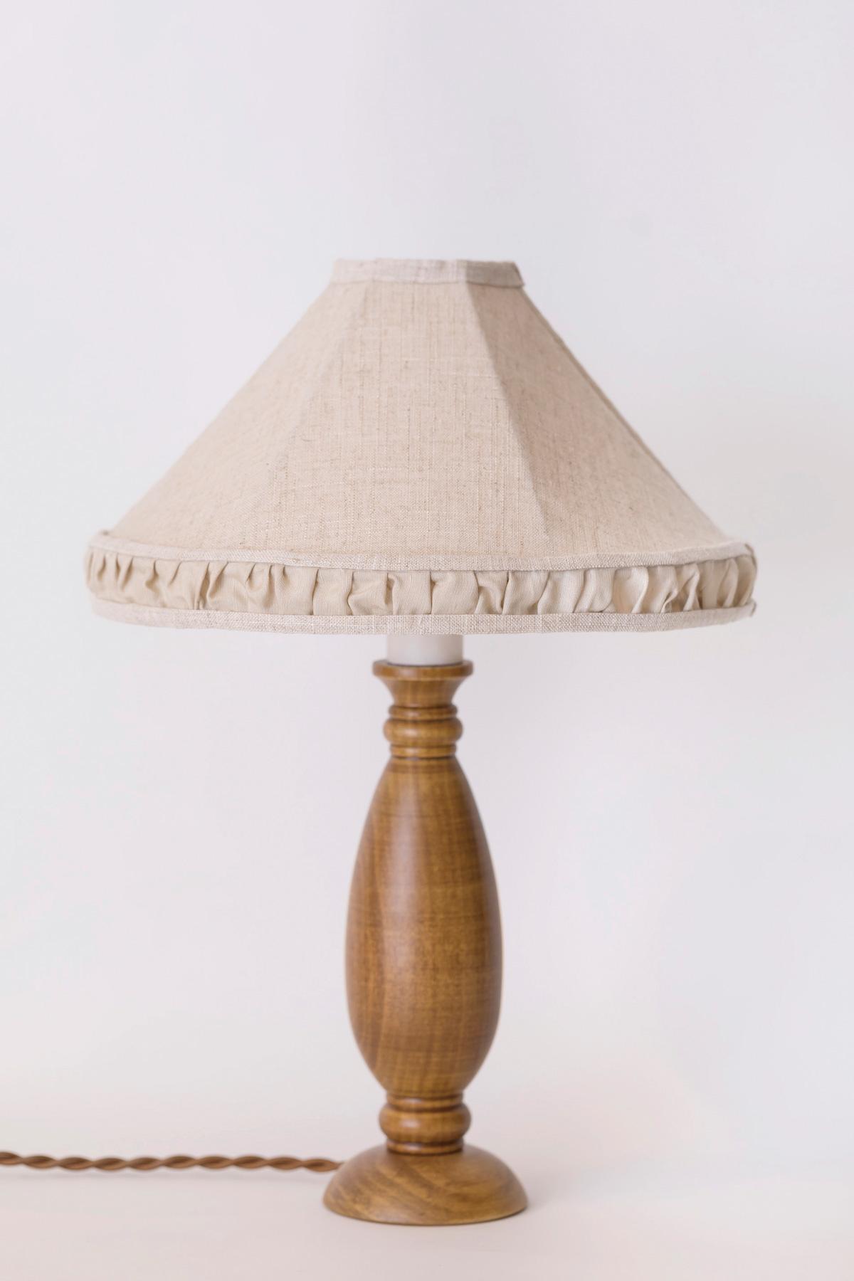 fuji-tablelampのイメージ