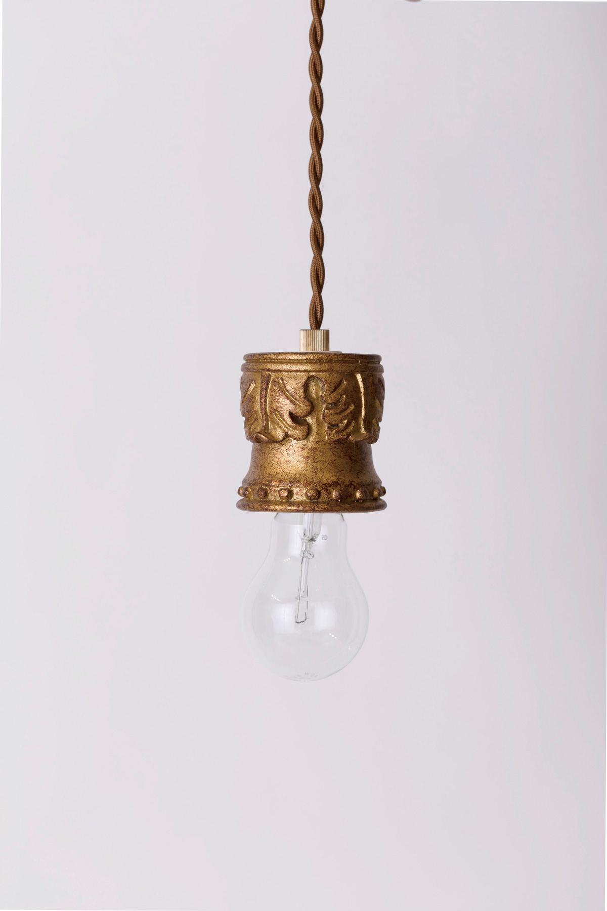 parthenon-gold-pendantのイメージ