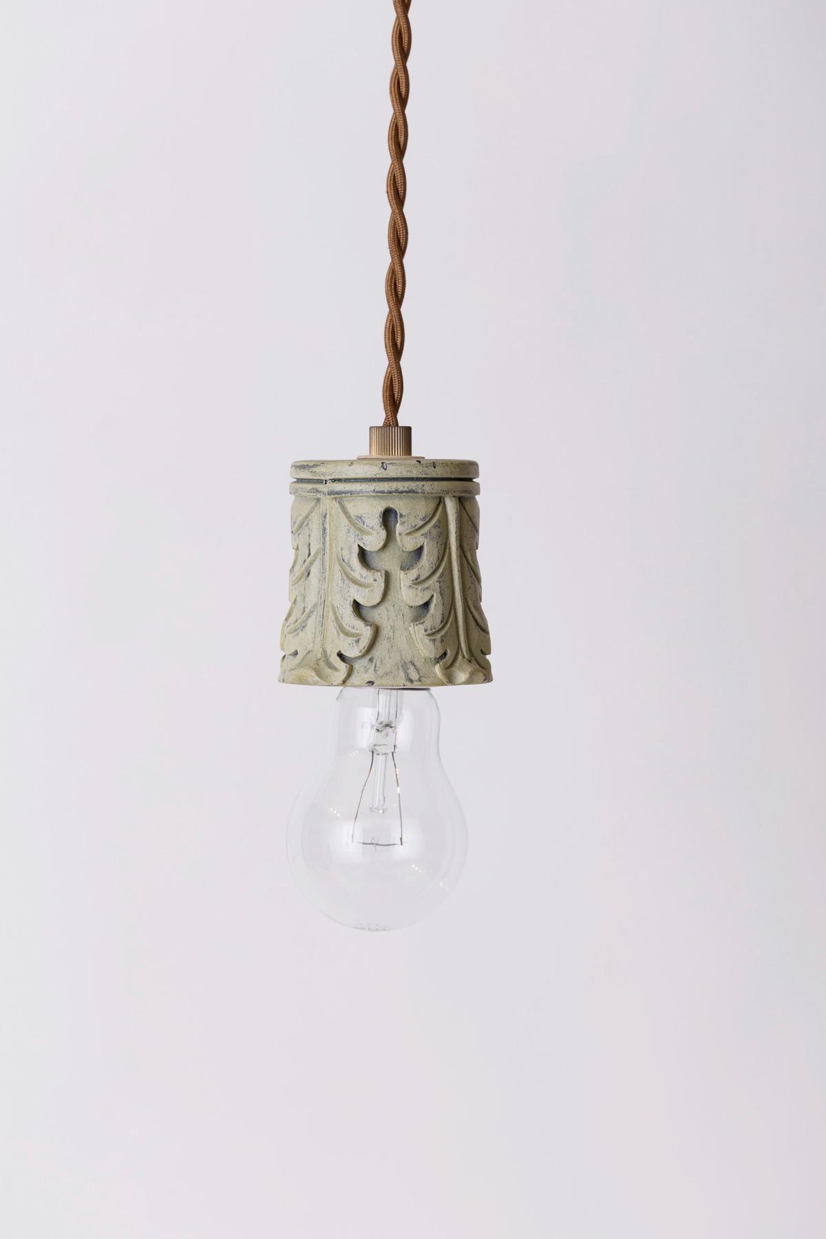 parthenon-ivory-pendantのイメージ