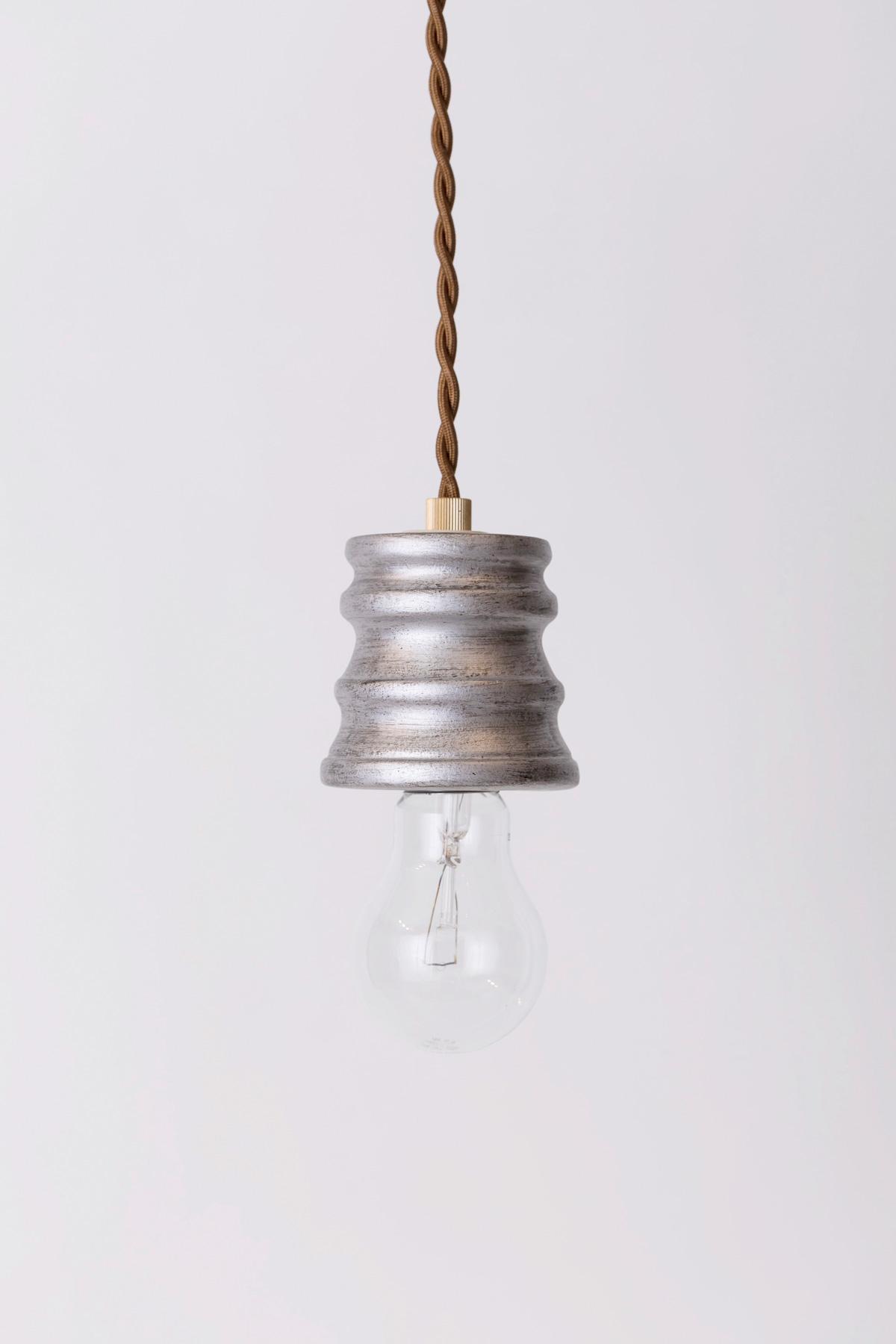 parthenon-silver-pendantのイメージ