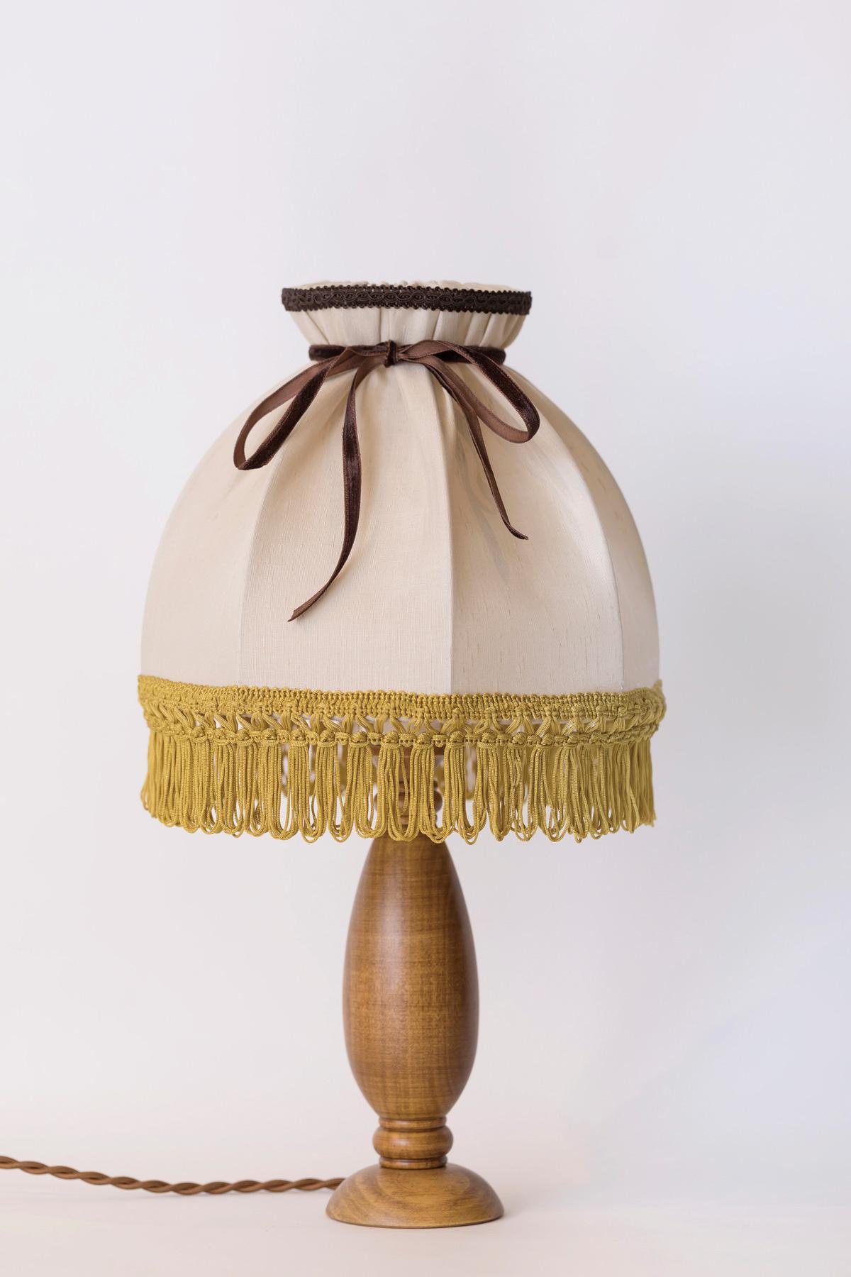 tie-tablelampのイメージ