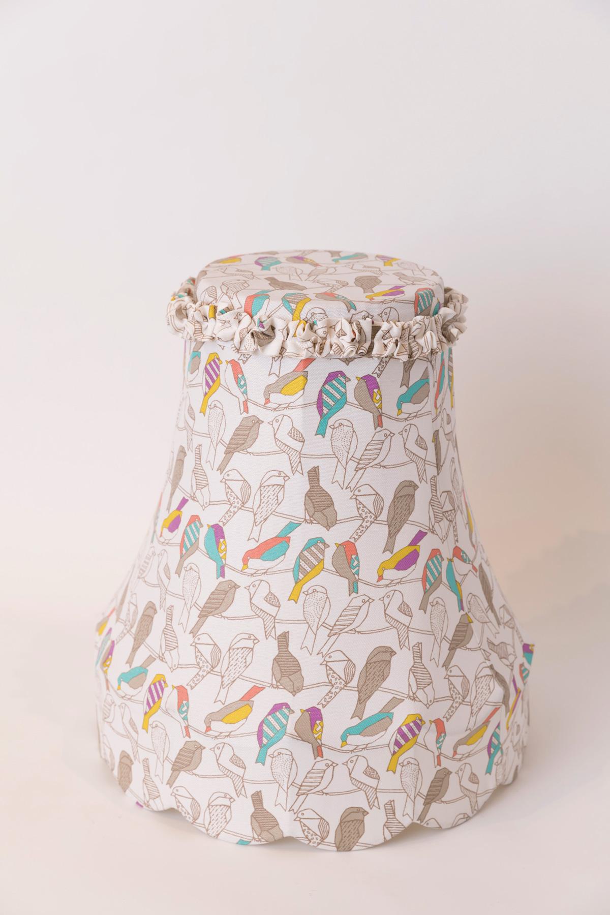torikago-fabricのイメージ