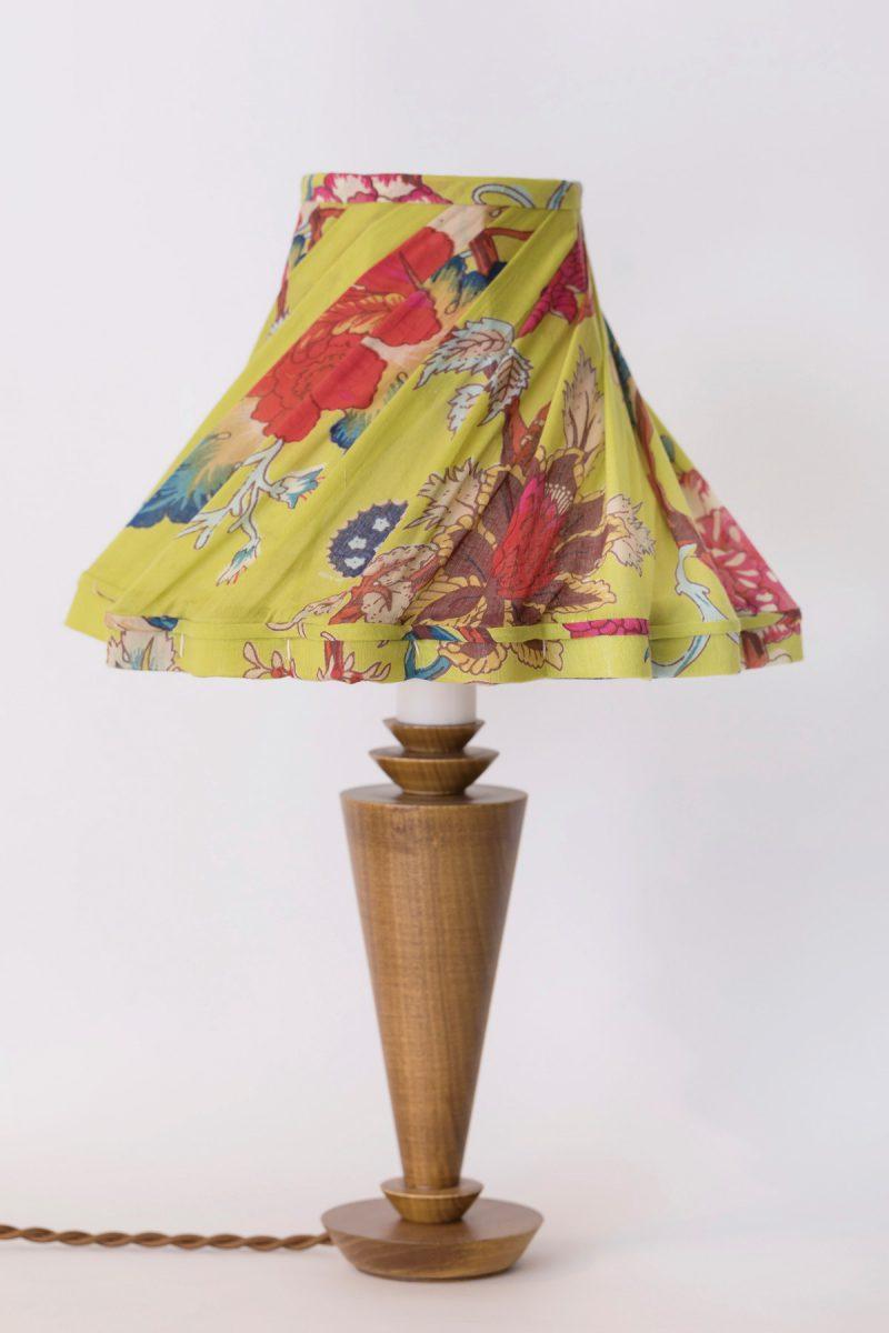 twist-tablelampのイメージ
