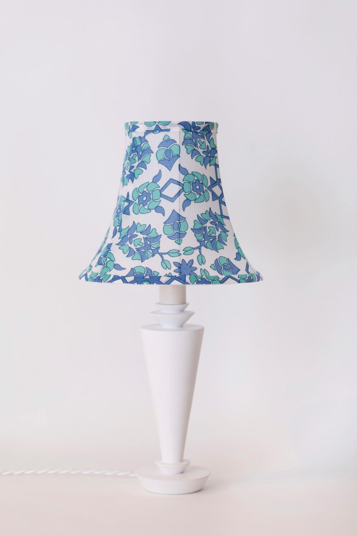 warp-tablelampのイメージ